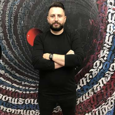 Denis Stratulat